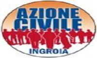 Azione Civile
