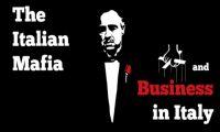 """Le Mafie, da un articolo di Gratteri: """"Le mafie stanno dominando l'Italia e l'Europa"""""""